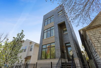 2941 West Lyndale Street Chicago IL 60647