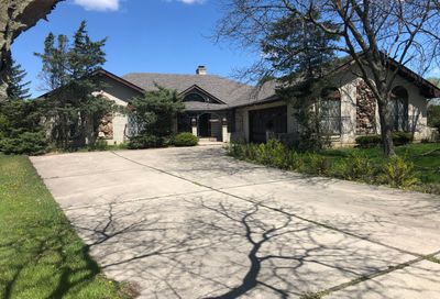 117 Saddle Brook Drive Oak Brook IL 60523
