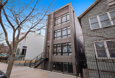 1748 West Cullerton Street Chicago IL 60608