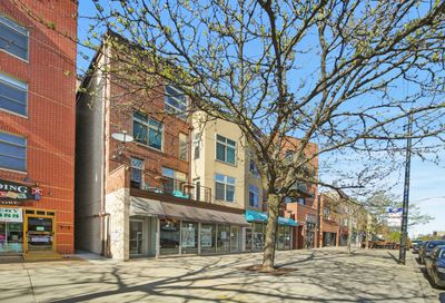 2124 West Division Street Chicago IL 60622