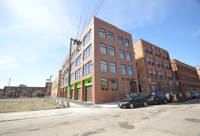 216 North May Street Chicago IL 60607