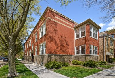 2204 West Winona Street Chicago IL 60625