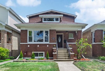 4917 North Keeler Avenue Chicago IL 60630