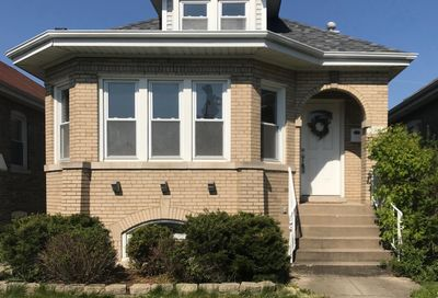 2826 North Major Avenue Chicago IL 60634