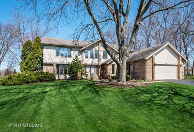 250 Tall Trees Drive Barrington IL 60010