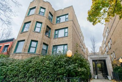685 West Wrightwood Avenue Chicago IL 60614