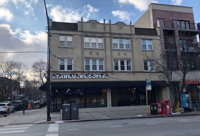 1406 West Roscoe Street Chicago IL 60657