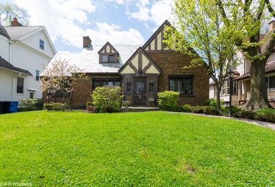 10310 South Seeley Avenue Chicago IL 60643