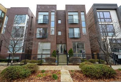 2433 West Haddon Avenue Chicago IL 60622