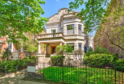 622 West Arlington Place Chicago IL 60614