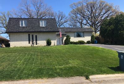 12909 South Golfview Lane Palos Heights IL 60463