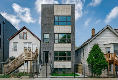 3026 West Lyndale Street Chicago IL 60647