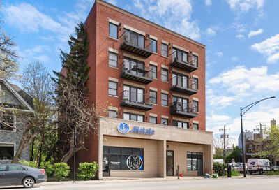 5362 West Lawrence Avenue Chicago IL 60630