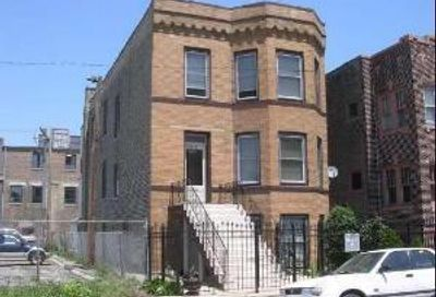 3232 West Thomas Street Chicago IL 60651