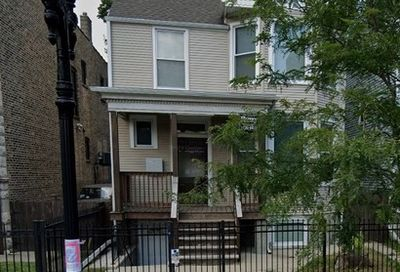 2252 West Lawrence Avenue Chicago IL 60625