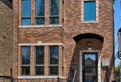 2012 West Mclean Avenue Chicago IL 60647