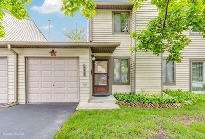 1813 Whidden Avenue Downers Grove IL 60516