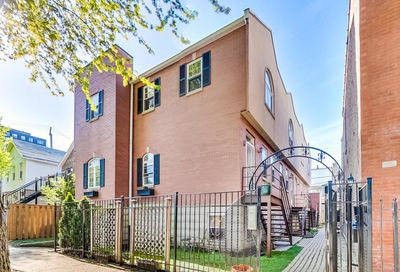 1733 West Crystal Street Chicago IL 60622