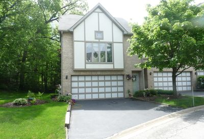 12 Cliffside Circle Drive Willow Springs IL 60480