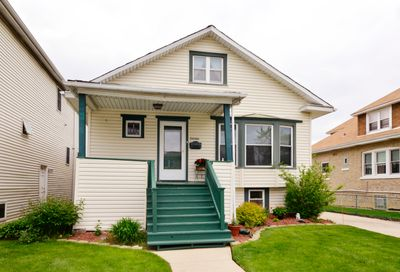 5646 West Windsor Avenue Chicago IL 60630