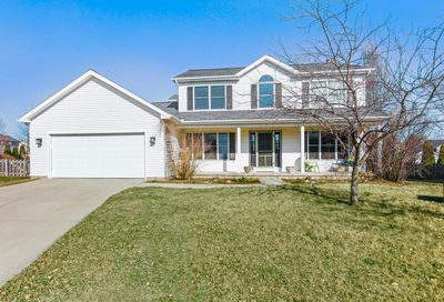 506 Covey Court Normal IL 61761