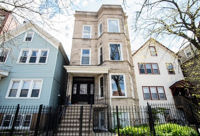 3225 North Wilton Avenue Chicago IL 60657