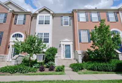143 Willow Boulevard Willow Springs IL 60480