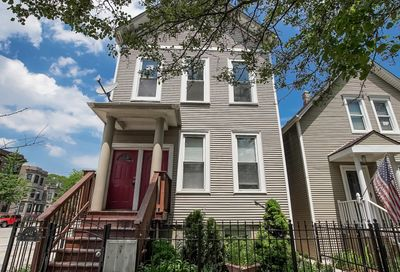 1148 West Addison Street Chicago IL 60613