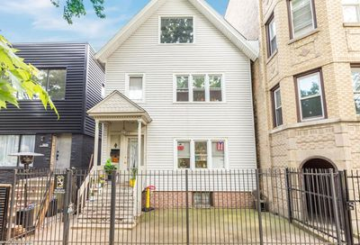 3523 West Shakespeare Avenue Chicago IL 60647