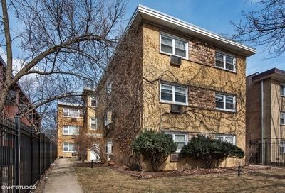 1606 West Chase Avenue Chicago IL 60626