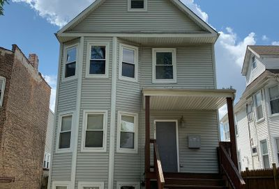 3251 West Berteau Avenue Chicago IL 60618