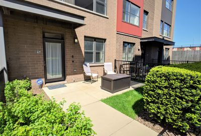 622 West 16th Street Chicago IL 60616
