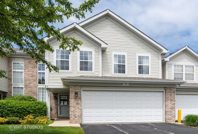 164 Sherwood Court Roselle IL 60172