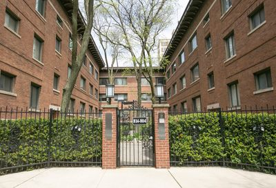 808 West Lakeside Place Chicago IL 60640