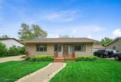 131 South Maxon Lane Streamwood IL 60107