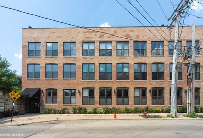 1760 West Wrightwood Avenue Chicago IL 60614