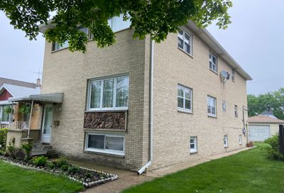 4447 North Melvina Avenue Chicago IL 60630