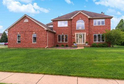 3507 Connie Kay Way Bloomington IL 61704