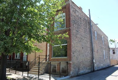 16 South Seeley Avenue Chicago IL 60612