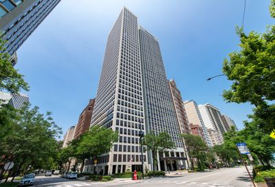 1100 North Lake Shore Drive Chicago IL 60611