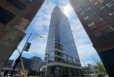 801 South Financial Place Chicago IL 60605