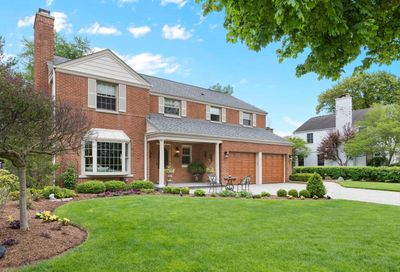 415 South Beverly Lane Arlington Heights IL 60005