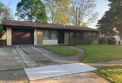 Address Withheld Mokena IL 60448