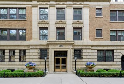 1209 North Astor Street Chicago IL 60610
