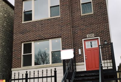 2253 West 19th Street Chicago IL 60608