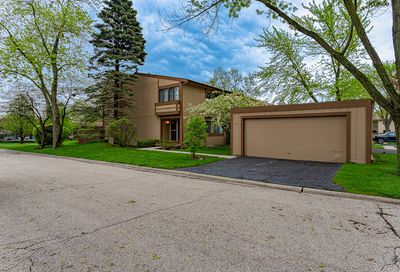 601 Sequoia Trail Roselle IL 60172