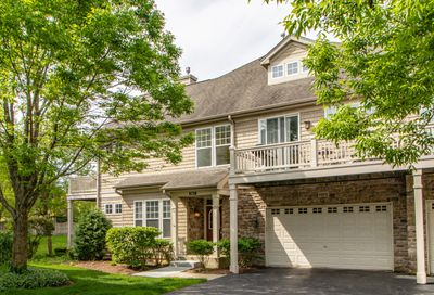 330 Sundown Court Wauconda IL 60084