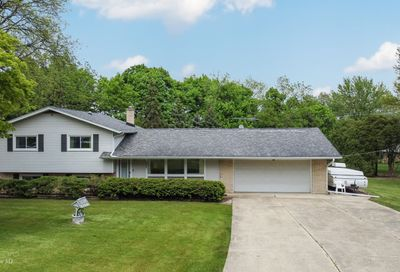 25w062 Wood Court South Naperville IL 60563