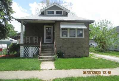 4429 Wenonah Avenue Stickney IL 60402