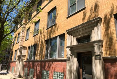 1106 West Dickens Avenue Chicago IL 60614